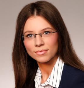 Agata Bednarczyk-Berendowicz